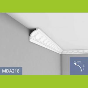 Deckenleiste - MDA218 Mardom Decor