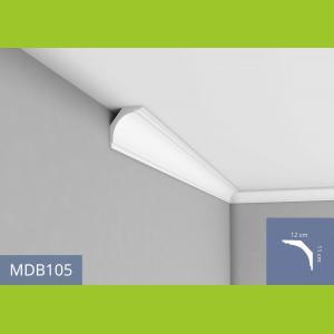 Deckenleiste - MDB105 Mardom Decor