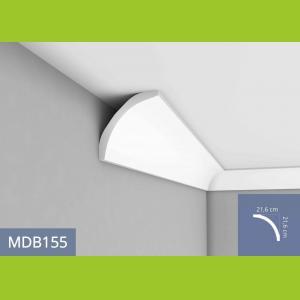 Deckenleiste - MDB155 Mardom Decor