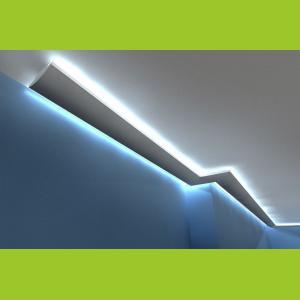 LED Decke LO27