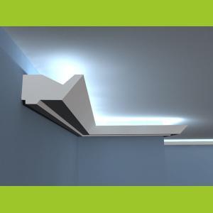 LED-Stuckleiste LO-7