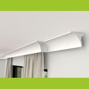 LED Vorhangleiste LKO6A