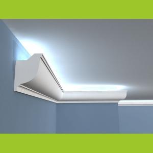 LED Zierprofil LO11