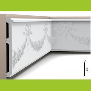 Wandleiste 21,8 x 2,9 cm P7080 Orac Decor