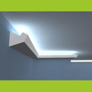 Wandstuck LED LO-5